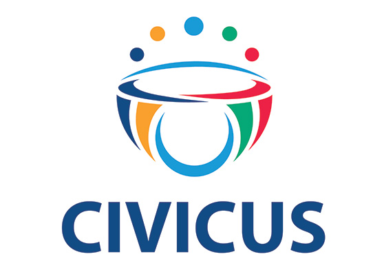 CIVICUS_logo_colour-on-white_SML